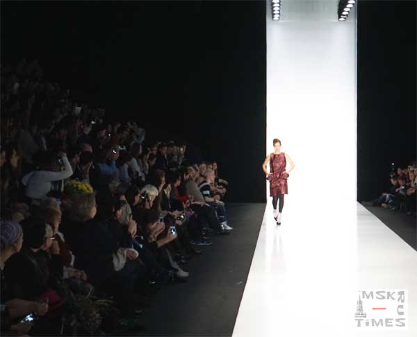 mercedes-benz-fashion-week-russia.jpg